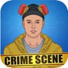 Criminal Miami - Hidden Object