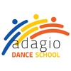 Adagio Dance Studio