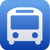 Transit ~ Directions with Public Transportation icon