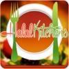 Halal Kitchens