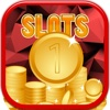 The Queen Solitaire Empire Slots Machines - FREE Edition Las Vegas Games