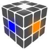 Solve The Cube 3D PRO