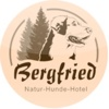 Hunde-Hotel Bergfried