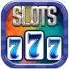 Best Tap Star Slots Machines - FREE Casino Game