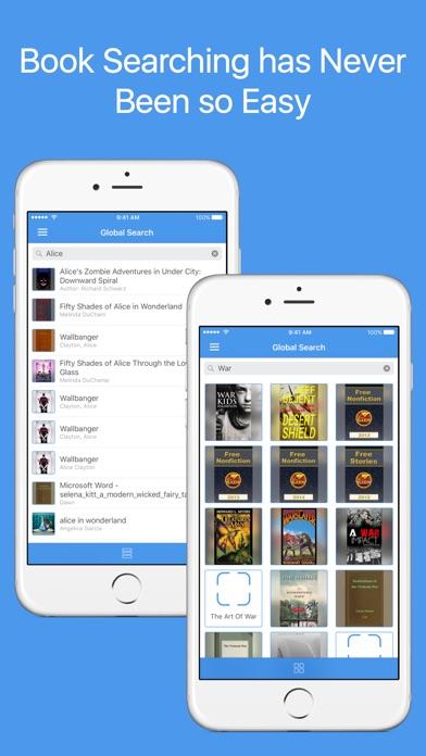PUB Reader for Windows (Windows) - Download