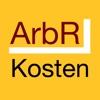 Kosten-ArbR