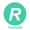 Australia Radios (Radio Aussie FM) - Include ABC Classic, SBS Radio, Nova FM, triple j