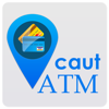 Caut ATM