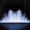 Hamburg Rain 2084