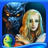 League of Light: Dark Omen - A Hidden Object Adventure