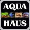 AQUA-HAUS Dülmen
