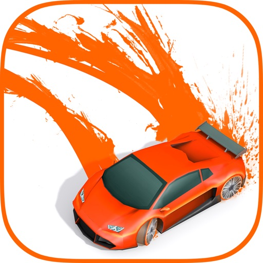 Splash Cars for iPhone