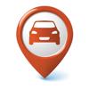 燃費めも Daily Car Cost - 燃費燃費、サービスリマインダー、支出管理