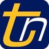 TechNewsTurk - Teknoloji Gazeteniz