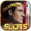 777 A Caesar Classic Gambler Slots Game - FREE Vegas Spin & Win