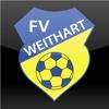FV Weithart e.V.