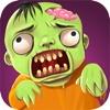 Zombie Iron Smasher