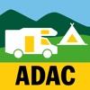 ADAC Camping- und Stellplatzführer 2015