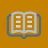 免费全本小说下载阅读器-热门小说电子书图书离线看