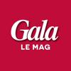 Gala - actualité des stars et tendances mode et beauté