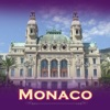 Monaco Tourism app for iPhone/iPad