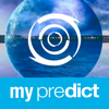 My Predict