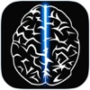 Swipe Memory: Endless Challenge for Brains!
