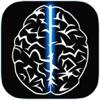 Swipe Memory: Endless Challenge for Brains!