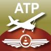 i-Handler ATP Test