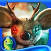 Phantasmat: The Endless Night - A Mystery Hidden Object Game (Full) game for iPhone/iPad