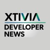 XTIVIA Developer News