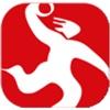 Handball-Rudow
