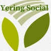 Yering Golf Club - Social Golf