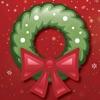Sing Along to 50+ Christmas Carols