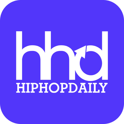The best iPhone apps for hiphop