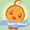 Tappy World
