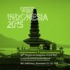 ISBT Indonesia 2015