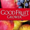 Good Fruit Grower Magazine
