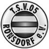 TSV 05 Ronsdorf Jugend