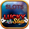 Wild Lotto Slots Machines - FREE Las Vegas Casino Games