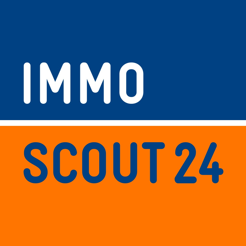Immoscout24 schweiz wohnung haus mieten oder kaufen f r for Wohnung oder haus mieten
