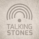 Talking Stones Trier - der etwas andere Stadtführer für das ...