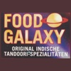 Food Galaxy Frankfurt
