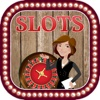 Sweet Oklahoma Strategy Slots Machines - FREE Las Vegas Casino Games