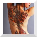 Tattoo Designs! - HD Ink for You, Tattoos by Artists & Makers - Wallpapers, Photos, Ideas, and Fonts icon