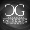 Cristobal Galindo Attorney At Law