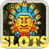 Antique People Vegas Pro - Golden Casino Bet Slotmachine,  Spin & Big Win Free