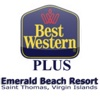 Best Western Emerald Beach Resort - St. Thomas,  USVI
