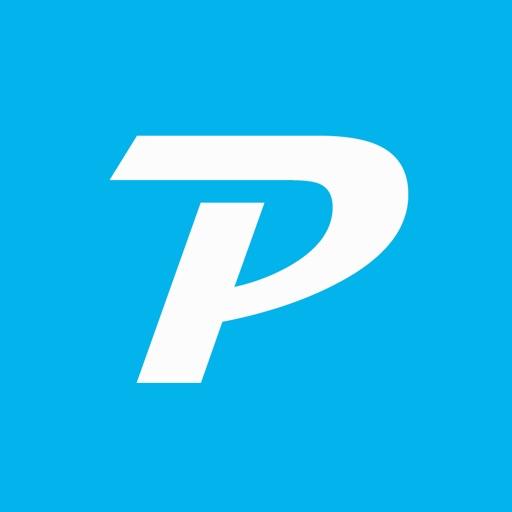 PPT遥控器:PresentEasy