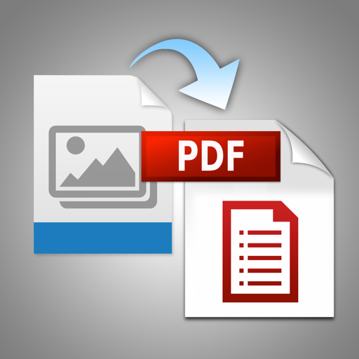 convert aspx to pdf mac